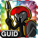 Guide For Stick War: Legacy by LUX DEV