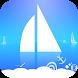 iBoatCharter by Nano Code Ltd.