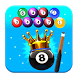 Pool 8 Ball Shooter 2017 by Laterre