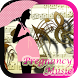 Pregnancy Music by IOB Apps