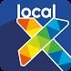 LocalX - Koramangala by Yappily