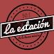 La Estacion Formosa by Android Argentina