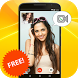 Face Talk Video Chat Advice by AllyPlenty