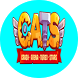 New Guide for CATS Crash Arena by Smash Inn