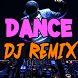 Dance DJ Remix 2016 - Non Stop by MP3 Music Online Stations