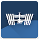 ISS Detector Pro by RunaR