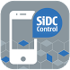 SiDC Control by SPECIAL INSTRUMENT DEVELOPMENT CO., LTD.