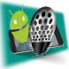 Talk to Android by SUMAR_TECH