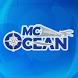 McOcean