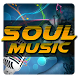 Soul Music by Dev App's