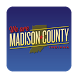 We Are Madison County (WAMC) by Visitapps