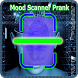 Fingerprint mood scanner Prank by dansyo softwares