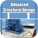 Advanced Structural Design by Engineering Wale Baba