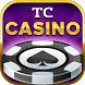 TC Casino - Slot Machines by Toochill