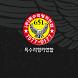 독수리윙카연합 by KOREALOGIS