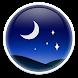 Star Rover - Night Sky Map by EEFan Inc.