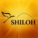 Shiloh Church by sermon.net
