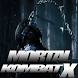 Guide Mortal Kombat X by rcesuport