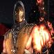New Mortal Kombat X Tips by rezagita