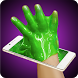 DIY Slime 3D Simulator by Brothers Apps And Games