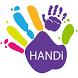 HANDi Maternity
