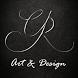 Yarima Rangel Art & Design