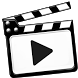 Classic Media Player by Fireflag Studios