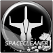 Space Cleaning