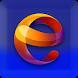 e-Lumia