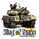 King of Tanks by 2Bz Games