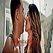 Imitadora - Romeo Santos by Cocoy