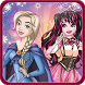 Dress Up games for Girls by Funny Educational Games for Kids