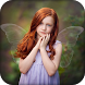Fairy Winx Photo Editor by Akuha Yung