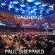 paul sheppard teachings