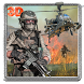 Elite Sniper Commando Mission by appos dev
