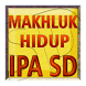 IPA SD Makhluk Hidup by Aqila Course