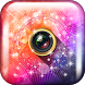 Beauty Effects Camera Makeover by Photo Art Studio
