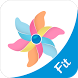 FitMama 5 minute workouts by HappyMums Solutions Ltd