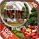 New Free Hidden Object Games Free New Inside Story by PlayHOG