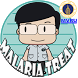 Malaria Treat by BIOPHICS