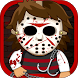 Bloody Hook by CODNES GAMES