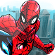 Tips The Amazing Spider-man 2 by GoobleBuffy