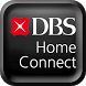 DBS Home Connect by DBS Bank Ltd