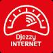 Djezzy Internet by Djezzy