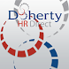 Doherty HRDirect by Doherty Employer Services
