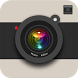 Photo Editor-Selfie Effects by Photo APP