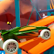 Tips for Hot Wheels: Race Off
