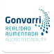 Gonvarri Steel Services Augmented Reality by Gonvarri Steel Industries & Gestamp Renewables