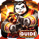 Guide For Taichi Panda by LUX DEV