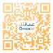 Hayyak TopUp by Omantel
